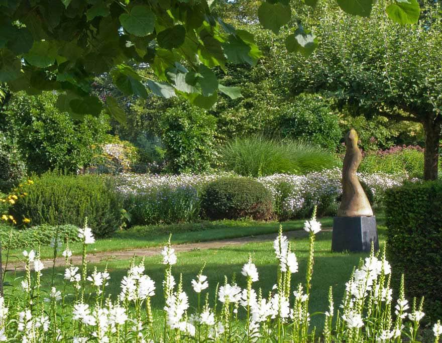 Art Garden Drenthe