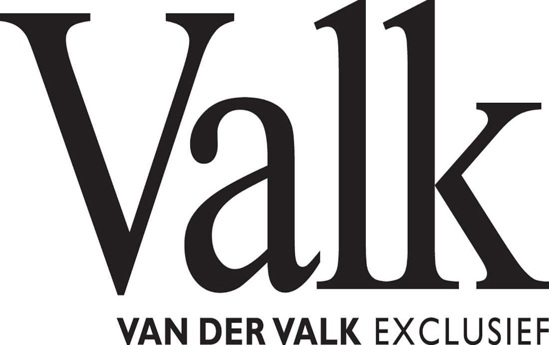 Hotel Restaurant Van der Valk Blijdorp