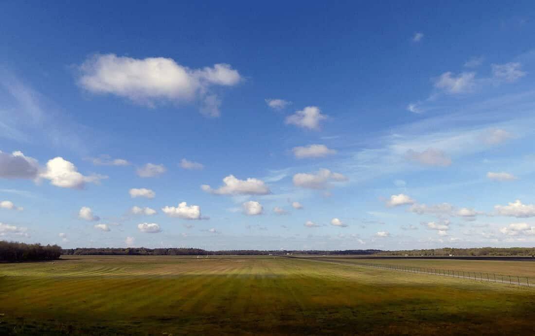 Knooppuntenroute Twente