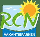 RCN Vakantieparken logo