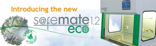 Safemate ECO EN12469 certified img