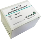 BactoReal® Kit Bordetella bronchiseptica img