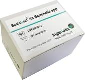BactoReal® Kit Bartonella spp. img