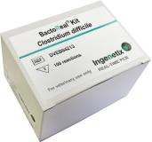 BactoReal® Kit Clostridium difficile img