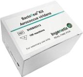 BactoReal® Kit Aerococcus viridans img