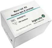 MycoReal® Kit Nosema apis & ceranae img