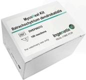 MycoReal® Kit Batrachochytrium dendrobatidis img