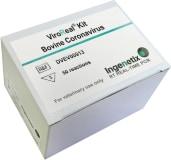 ViroReal® Kit Bovine Coronavirus img