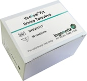 ViroReal® Kit Bovine Torovirus img