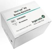 ViroReal® Kit Bovine Norovirus img