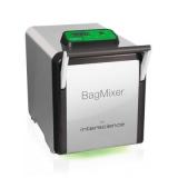 BagMixer® S img
