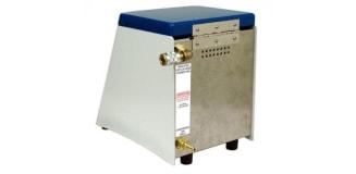 Omni BR-Cryo Cooling Unit img