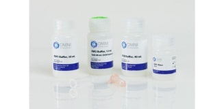 Bead Mill Tissue RNA Purification Kit  img