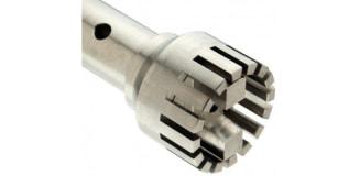 30 mm X 195 mm Flat Bottom (Fine) Generator Probe img