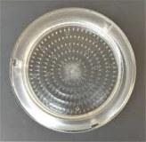 Polycarbonate head  RODAC plate (10xbox)  img