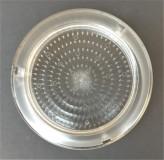 Polycarbonate head Petri 90 plate (10xbox)  img