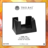 STAND UP holder - tecnopolymer  img
