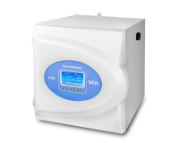 S-Bt Smart Biotherm, Compact CO2 Incubator img