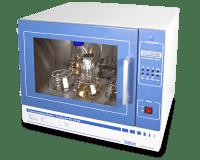 ES-20/60, Orbital Shaker-Incubator img
