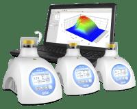 RTS-1C, Personal bioreactor img