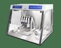 UVC/T-M-AR, DNA/RNA UV-cleaner box img