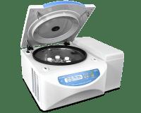 LMC-4200R, Laboratory Refrigerated Centrifuge img
