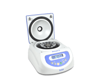 Microspin 12, High-speed Mini-centrifuge img
