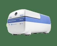 HiPo MPP-96, Microplate Photometer img