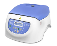 CVP-2, Centrifuge/Vortex for PCR plates img