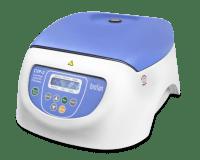 CVP-2, Centrifuge/Vortex for PCR plates img