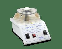 FV-2400 Micro-Spin, Mini-Centrifuge/Vortex img