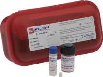 1.2 ml Hydrating Fluid for Pseudomonas EZ-Accu Shot img