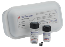 2.0 ml Hydrating fluid for Pseudomonas img