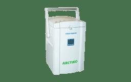 Arctiko DP-80 cryo porter® img