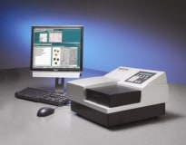 GEN III MicroStation System img
