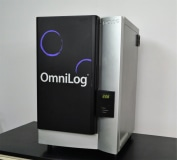 OmniLog PM-M System  img