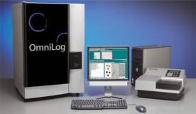 GEN III OmniLog® Combo Plus System img