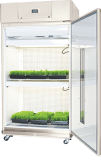 A1000-PG Plant growth chamber img