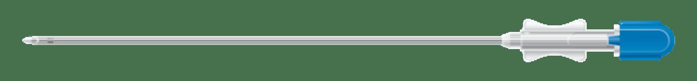 Blache needle for choriocentesis Small model img