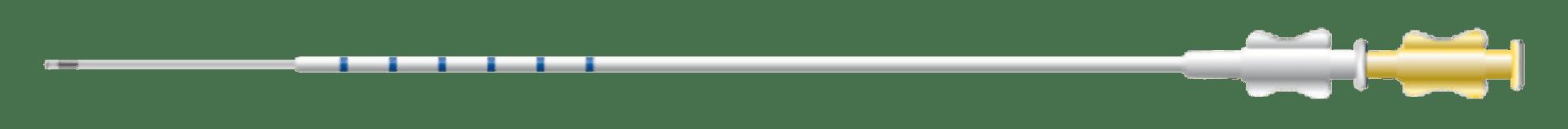 Echogyn® Embryoview® – 23 cm  img