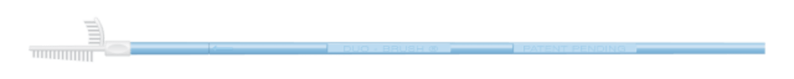 Duo-Brush® non sterile img