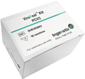 VIROREAL KIT PCV3  img