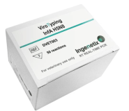 VIROTYPING KIT InfA H5N8 img