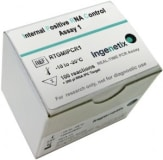 Internal Positive RNA Control Assay 1 img