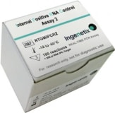 Internal Positive RNA Control Assay 2 img