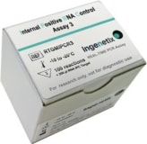 Internal Positive RNA Control Assay 3 img