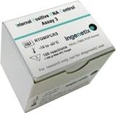 Internal Positive RNA Control Assay 3 img