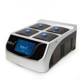 Alpha Cycler 4 PCRmax img