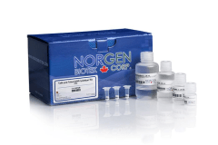 Cells and Tissue DNA Isolation Kit (Magnetic Bead System) img
