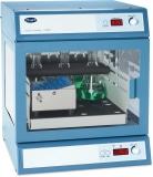 Incubator orbital shaker  img